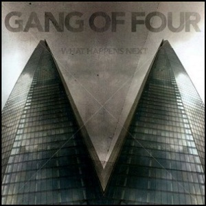 gang_of_four_-_what_happens_next