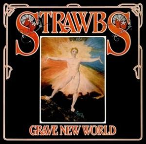 grave_new_world