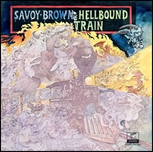 hellbound_train_-_savoy_brown