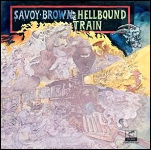 hellbound_train_-_savoy_brown