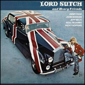 lord-sutch-and-heavy-friend