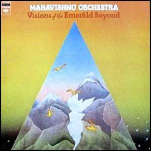 mahavishnu-orchestra