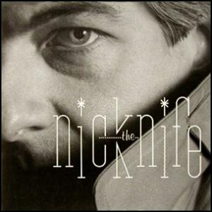 nick-the-knife
