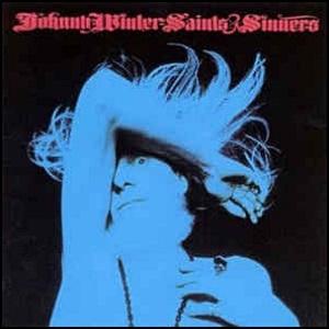 saints-and-sinners-jpeg