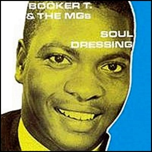 soul-dressing