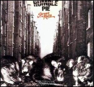 street-rats