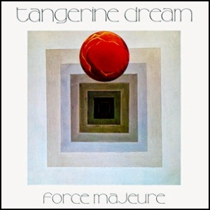 tangerine_dream_-_force_majeure