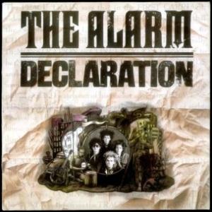 the_alarm-declaration