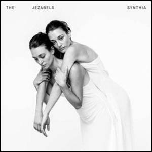 the_jezabels