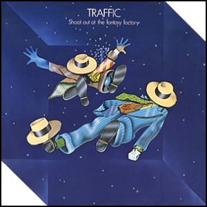 traffic_-_shoot_out_at_the_fantasy_factory