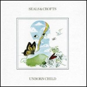 unborn-child