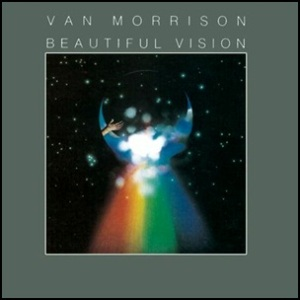van_morrison_-_beautiful_vision
