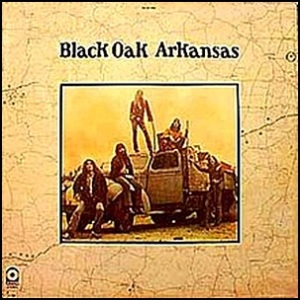 black-oak-arkansas-black-oak-arkansas