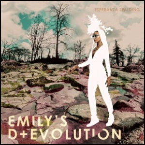emilys_devolution