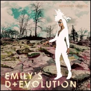 emilys_devolution