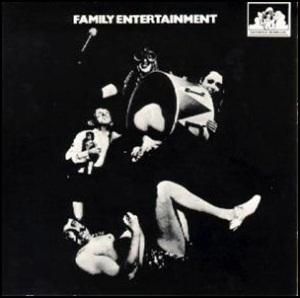 family-entertainment