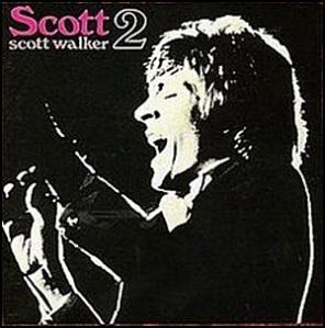 scott_2