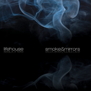 smoke_and_mirrors