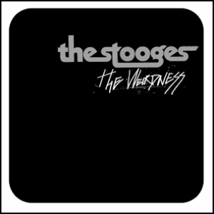 the_stooges_-_the_weirdness