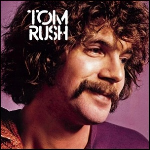 tom-rush