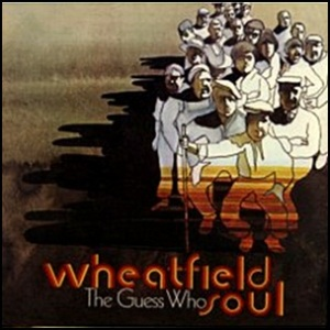 wheatfield_soul